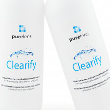 Purelens_Clearify_Icon