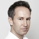 Fabian Heilmann